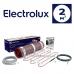 Мат нагревательный Electrolux EEFM 2-150-2,0