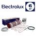 Мат нагревательный Electrolux EEFM 2-150-6,0