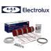 Мат нагревательный Electrolux EMSM 2-150-4,0