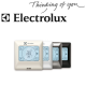 Терморегуляторы Thermotronic