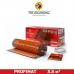 Мат нагревательный Теплолюкс ProfiMat-160 3.5 м²