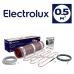 Мат нагревательный Electrolux EEFM 2-150-0,5