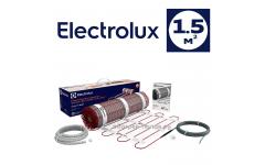 Мат Electrolux Easy Fix Mat 2-150-1,5
