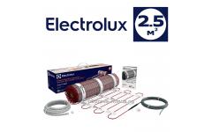 Мат Electrolux Easy Fix Mat 2-150-2,5