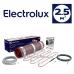 Теплый пол Electrolux EEFM 2 150 2,5