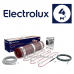 Теплый пол Electrolux EEFM 2 150 4,0