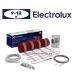 Мат нагревательный Electrolux EMSM 2-150-9,0