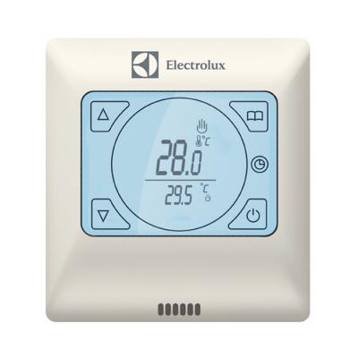 Терморегулятор Electrolux ETT 16