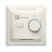 Терморегулятор Electrolux ETB 16