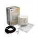 Терморегулятор Electrolux ETB-16 Basic