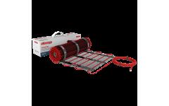 Мат нагревательный AC Electric АСММ2-150-12