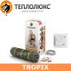 Готовые комплекты Теплолюкс