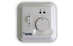 Терморегулятор Rehau Basic
