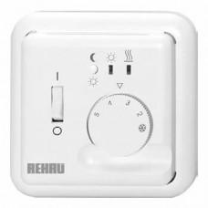 Терморегулятор Rehau Comfort