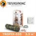 "Комплект теплого пола ""под ключ"" Теплолюкс Tropix 3.5 м²"