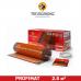 Мат нагревательный Теплолюкс ProfiMat-160 2.5 м²