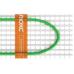 Мат нагревательный Теплолюкс Tropix MHH-375 2.5 м²