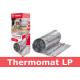 Thermomat LP