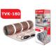 Тонкий мат Thermomat TVK-180