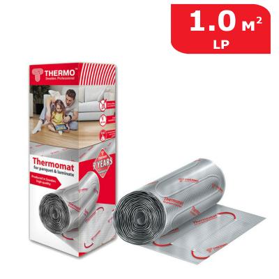 Нагревательный мат Термомат TVK-130 LP 1 м²